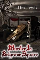 murder 1 - cover final